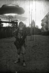 Wasteland 2014