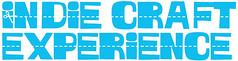 IndieCraftExperience_logo