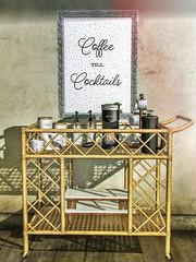 Aspen Coffee