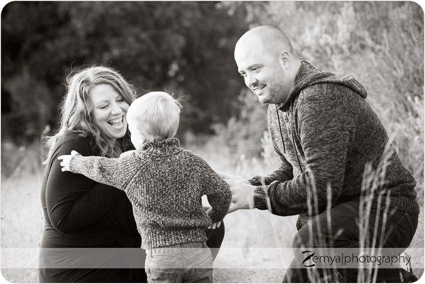 San Carlos Family Photographer: Thank you! preview photo: 1