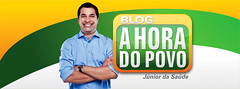 Blog A Hora do Povo
