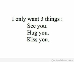 #lovememes