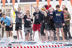 2018-19 MHS Boys Swim and Dive Sectionals Swim Meet at Middleton-9561.jpg