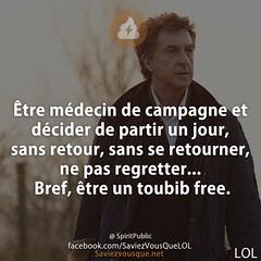 Saviez-vous que ?  : (notitle) https://is.gd/d3fdDd #LeSaviez-Vous