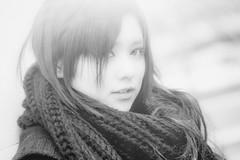 IMG_8118-Edit.jpg