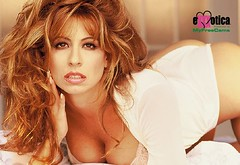 Christy Canyon To Appear - http://bit.ly/2Elcei6
