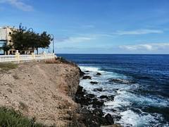 20.2.2019 Playa de Salinetas