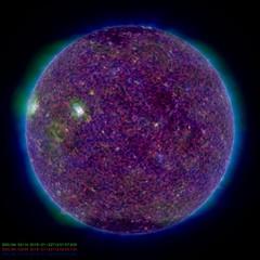 2019-01-22_12.23.12.UTC.jpg