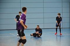 #britishdodgeball #dodgeball #catch #dodge #eastangliavikings  mens league 2