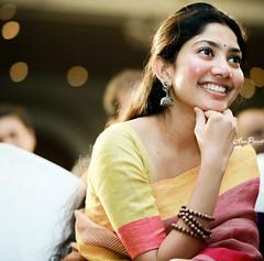 Sai Pallavi HD phts
