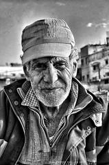 _ إنها مشّقات الحياة ..   #بورتريه ..  GAZA ..   Photo by || محمد الحلاق 💜_ إنها مشّقات الحياة ..   #بورتريه ..    GAZA ..   Photo by || محمد الحلاق
