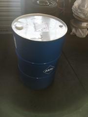 208 Liter 5w 30 Barrel