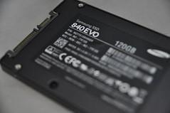 Jaki dysk SSD wybrać? Wybieramy najlepszy dysk twardy SSD i do laptopa.