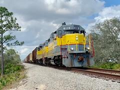 USSC GP11 303