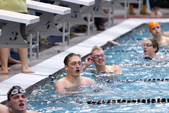 2018-19 MHS Boys Swim and Dive Sectionals Swim Meet at Middleton-9636.jpg