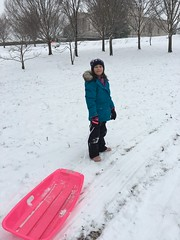 Snow Day Feb 20 - 1