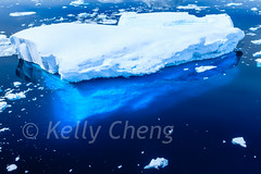 Antarctica-111125-1131