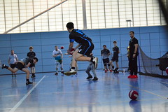 #britishdodgeball #dodgeball #catch #dodge #eastangliavikings  mens league 2