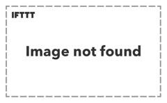 Southampton Defender Wesley Hoedt Joins Celta Vigo on Loan Until End of Season
