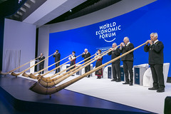 Shaping Globalization 4.0