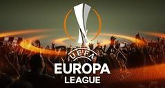 Kèo xiên Europa League ngày 21/2