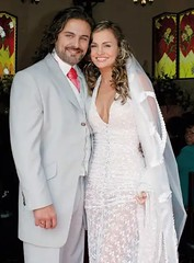 #auracristinageithner #beautiful 🌹#MarceloDosSantos #married #1998 #Colombia #actress #actor #family