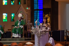Mass for Marriage and Family Life 2019 3987.jpg