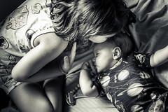 #nikon #d3200 #familia #50mm #foto #fotografia #primos #goiania #brasil #domingo