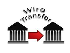 Usaha Pembayaran Online Griyabayar Bank BTN dan pendaftaran ppob bri Sebagai Bisnis Yang Menguntungkan