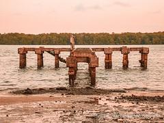 Belezas de Sergipe - Crasto/Sergipe Foto de @brenomachadofotografia Quando? Fevereiro/2019 #amofotografar #amorpelafotografıa #brasil #descubrasergipe #fotododia #fotografia #ig_sergipe #ig_sergipe_brasil #igersbrasil #igersoftheday #igerssergipe #landsca