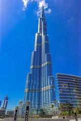 """The Burji Khalifa"" #dubai #travel #trip #tower #travelblogger #landscape #blogger #photography #burjikhalifa"