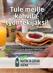 MLA_kahvilatyöntekijä_2.jpg