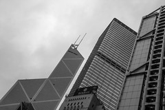 Hong Kong-2.jpg
