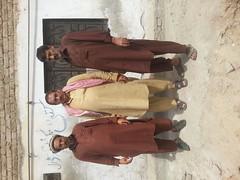 pashai people pics