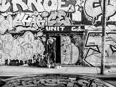 london-1-200219
