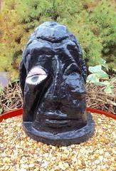 Sculptures by Neil Gaffney