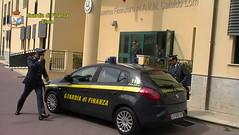 Indagati dalla Guardia di Finanza di Enna 43 soggetti accusati di truffa all'Unione Europea per oltre 5 milioni di euro - VIDEO
