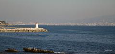 Marseille de-Loin