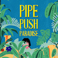 Pipe Push Paradise Apk [Full Paid] 1.0.0 for Android