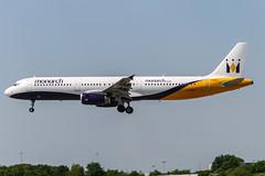 G-OZBU-A321-EGCC.jpg