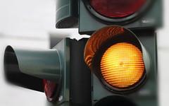 'We Have to Spend Money Carefully' – Huobi Confirms Lay Offs Despite Profits
