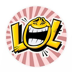 スポーツフィットネス....失敗と面白い! - Let's Laugh TLM