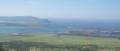 Isola dell' Asinara
