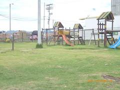 Los parques de Cajicá