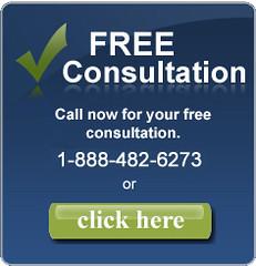 free_consult3