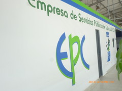 La Empresa de Servicios Públicos de Cajicá