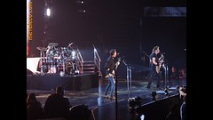 Nickelback @ PPL Center